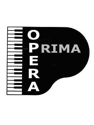 Opera Prima, tienda oficial Backun en Vigo