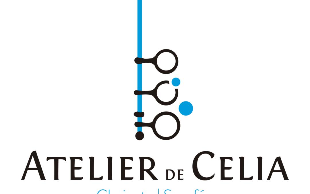 El Atelier de Celia, nueva tienda oficial Backun en Valencia