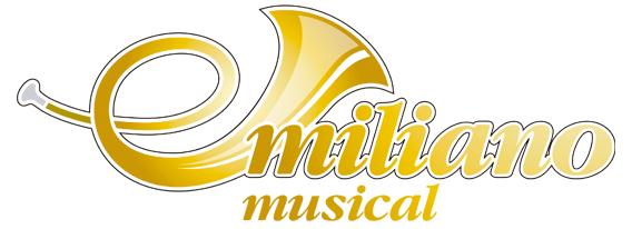 Emiliano Taller Musical, tienda oficial Backun en Tenerife