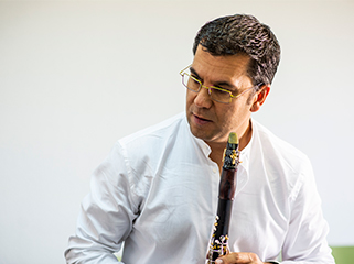 Jesús Carrasco